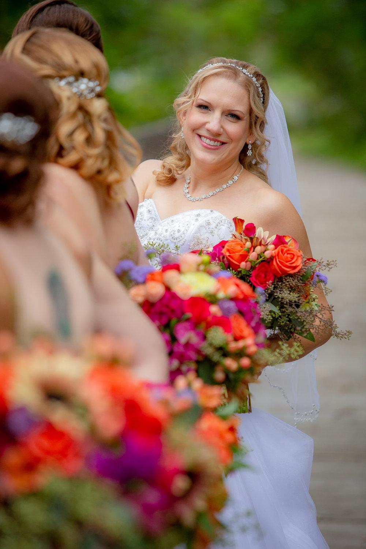 Holiday-Inn-Elmira-NY-Wedding-7649.jpg