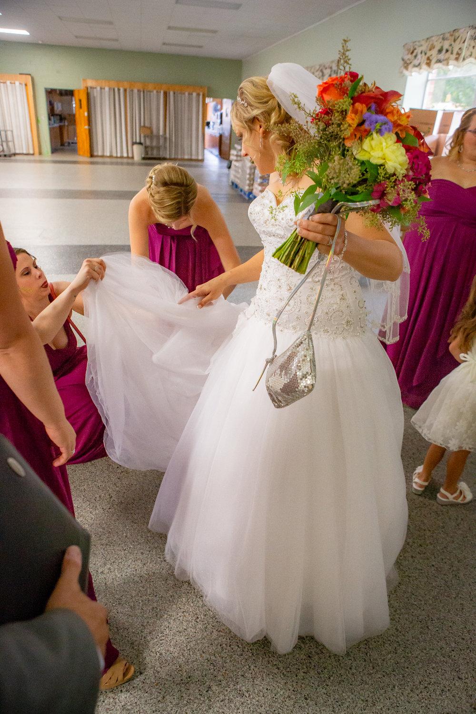 Holiday-Inn-Elmira-NY-Wedding-7668.jpg
