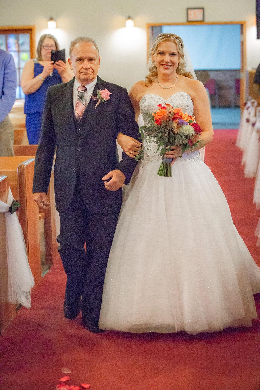 Holiday-Inn-Elmira-NY-Wedding-7743.jpg
