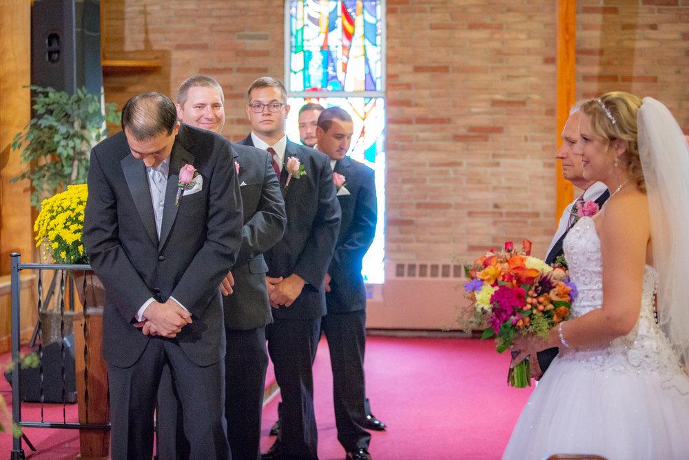 Holiday-Inn-Elmira-NY-Wedding-7747.jpg