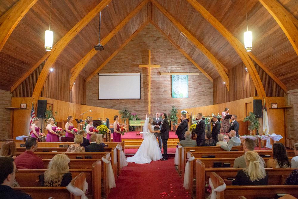 Holiday-Inn-Elmira-NY-Wedding-7766.jpg