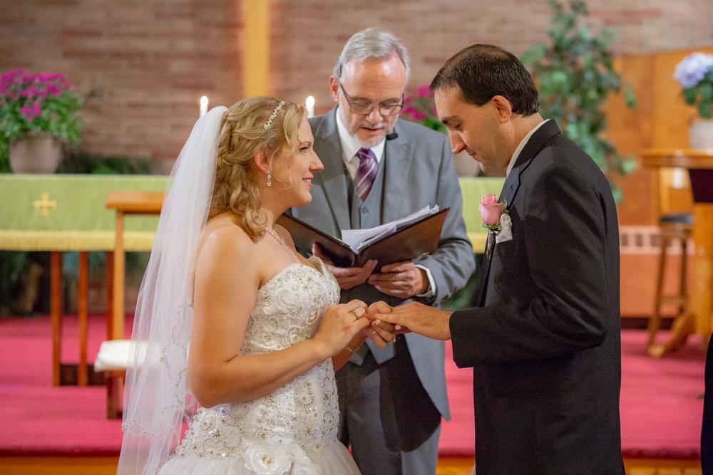 Holiday-Inn-Elmira-NY-Wedding-7797.jpg