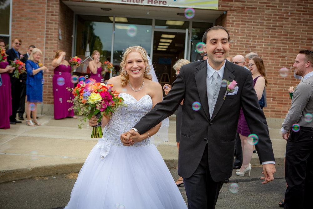 Holiday-Inn-Elmira-NY-Wedding-7846.jpg