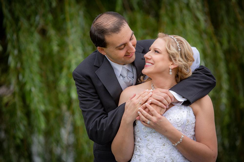 Holiday-Inn-Elmira-NY-Wedding-8025.jpg