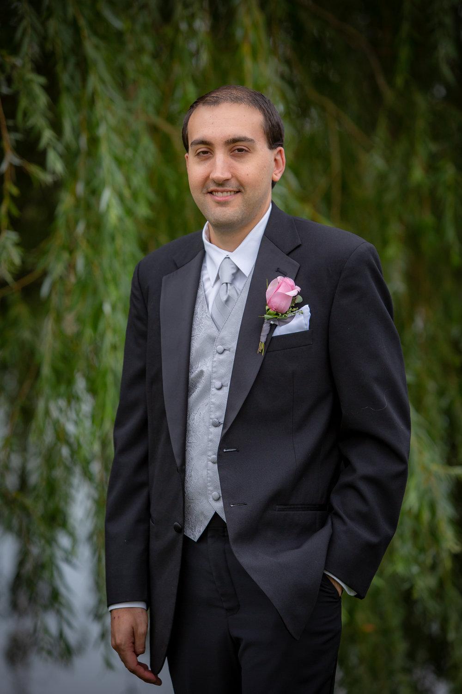Holiday-Inn-Elmira-NY-Wedding-8040.jpg