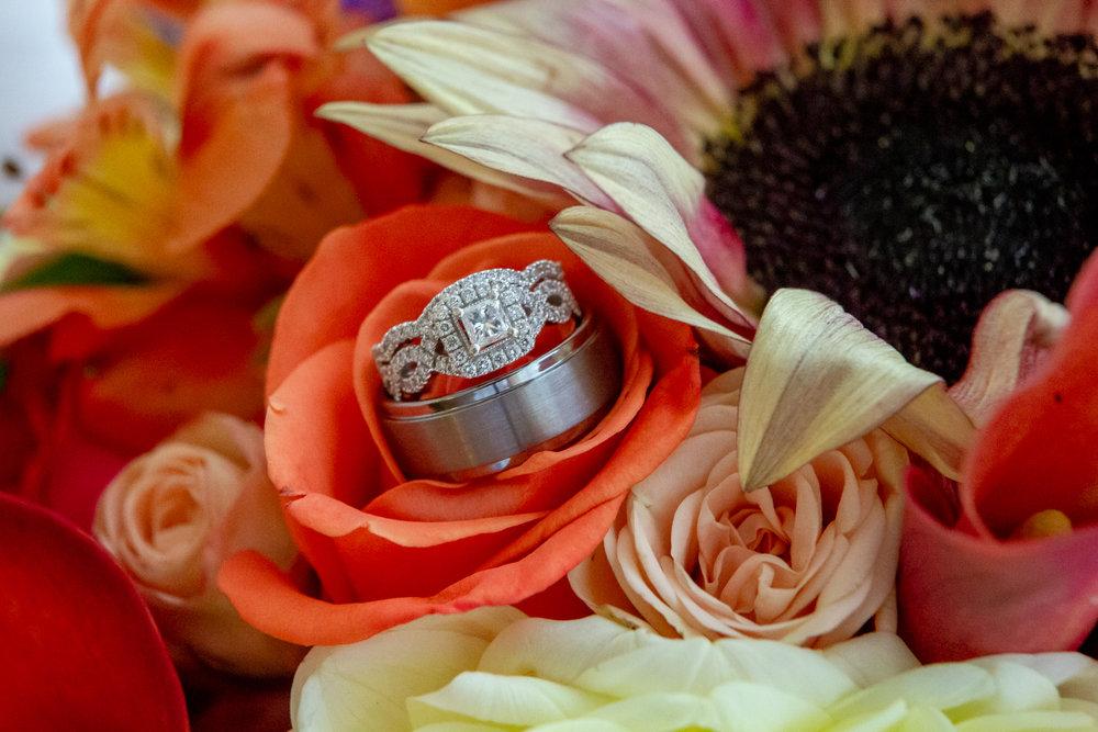 Holiday-Inn-Elmira-NY-Wedding-8211.jpg