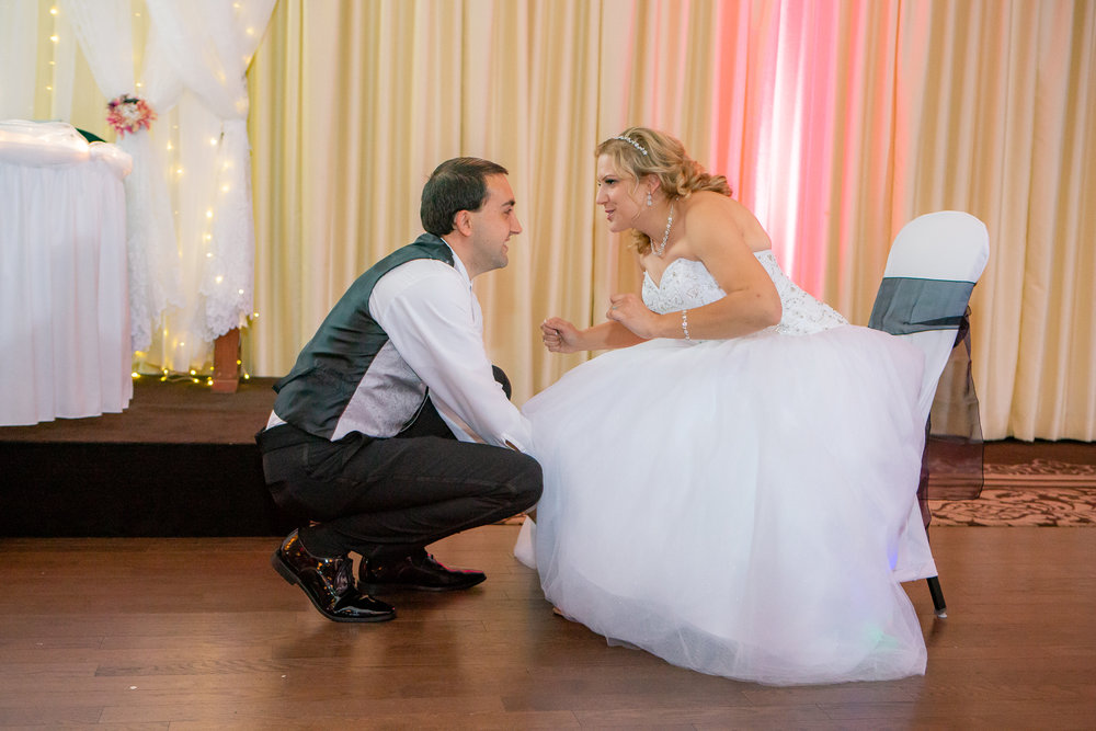 Holiday-Inn-Elmira-NY-Wedding-8414.jpg