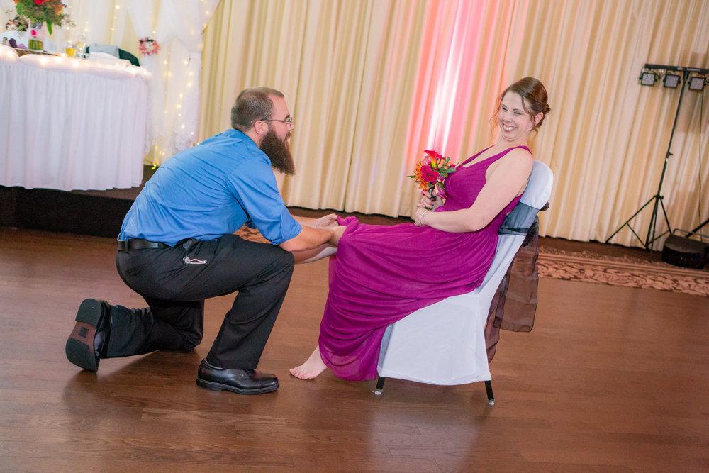 Holiday-Inn-Elmira-NY-Wedding-8432.jpg