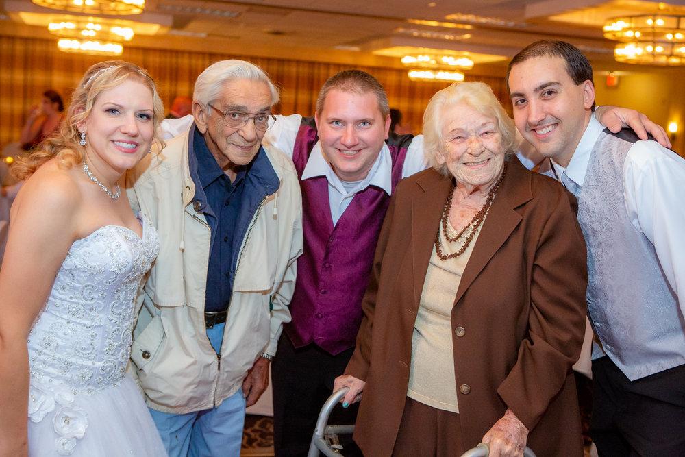 Holiday-Inn-Elmira-NY-Wedding-8520.jpg