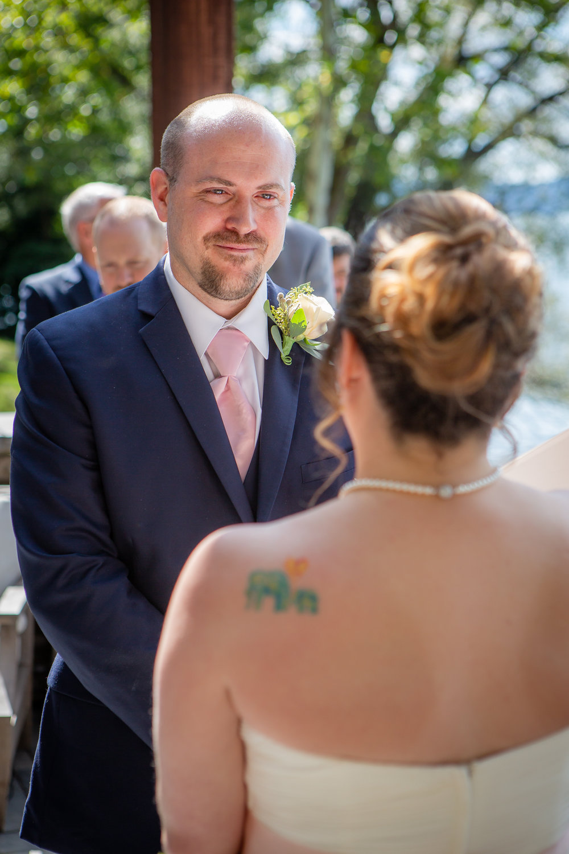 Keuka-State-Park-Wedding-1753.jpg