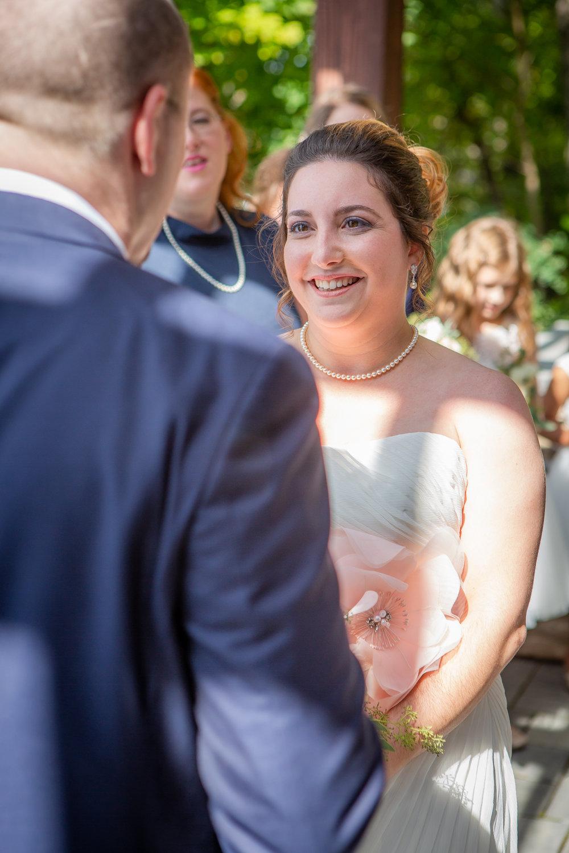 Keuka-State-Park-Wedding-1785.jpg