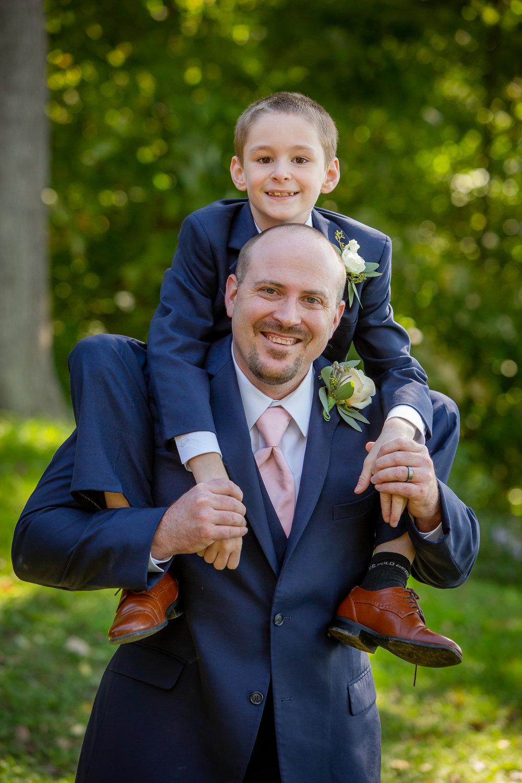 Keuka-State-Park-Wedding-2062.jpg