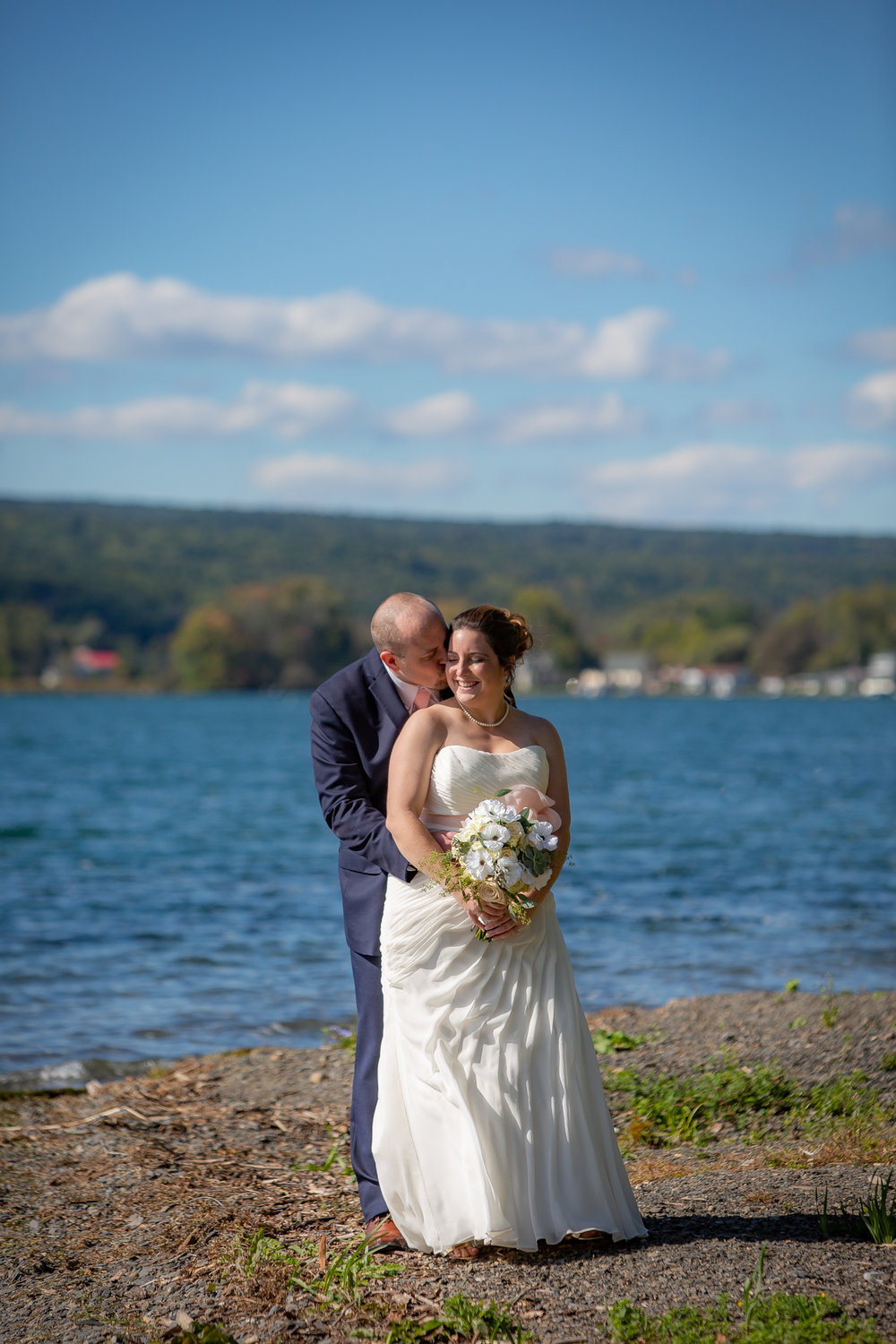 Keuka-State-Park-Wedding-2073.jpg