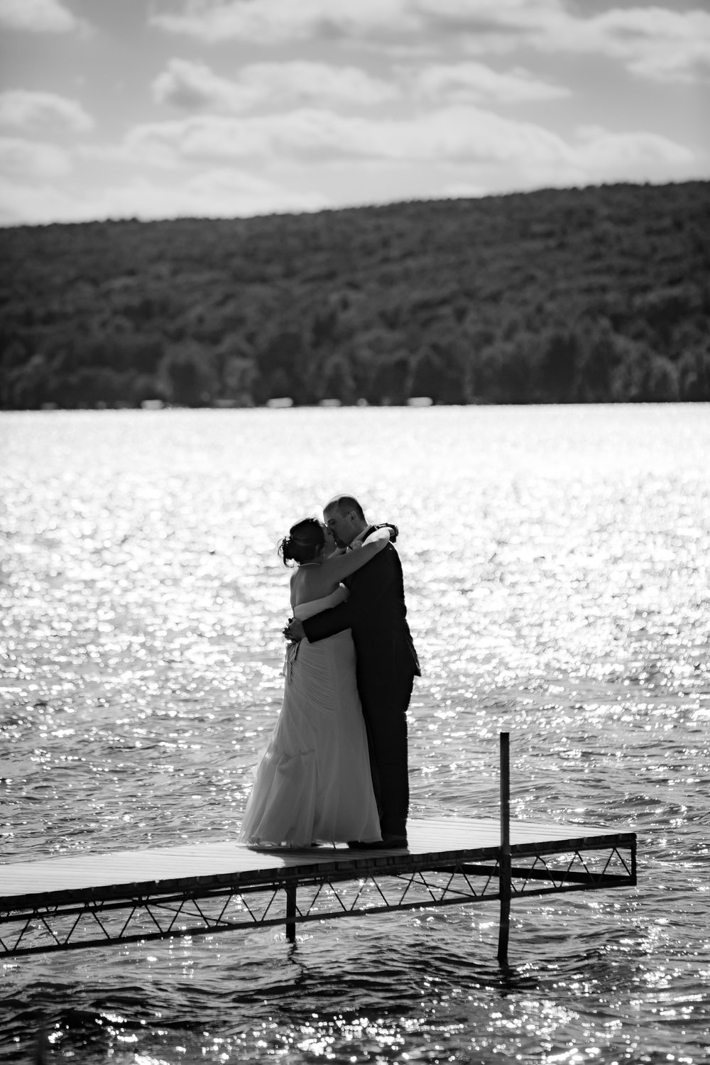 Keuka-State-Park-Wedding-2084.jpg