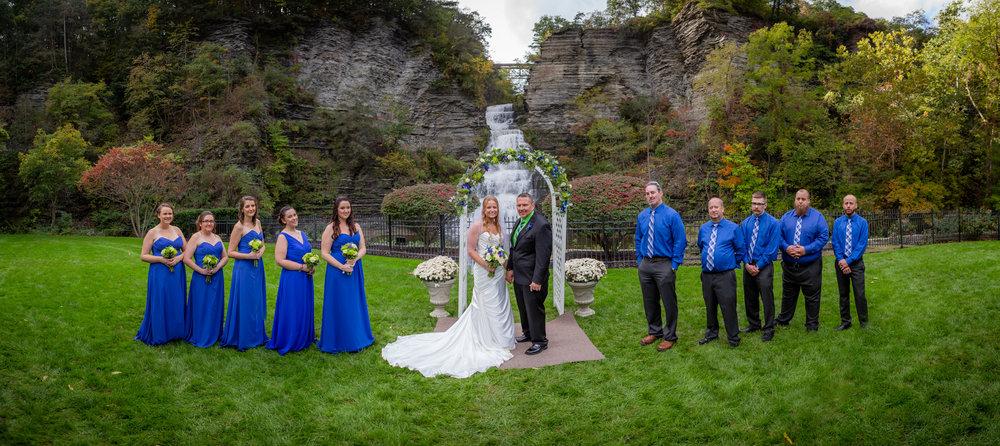 Raddison-Hotel-Corning-NY-Wedding-.jpg