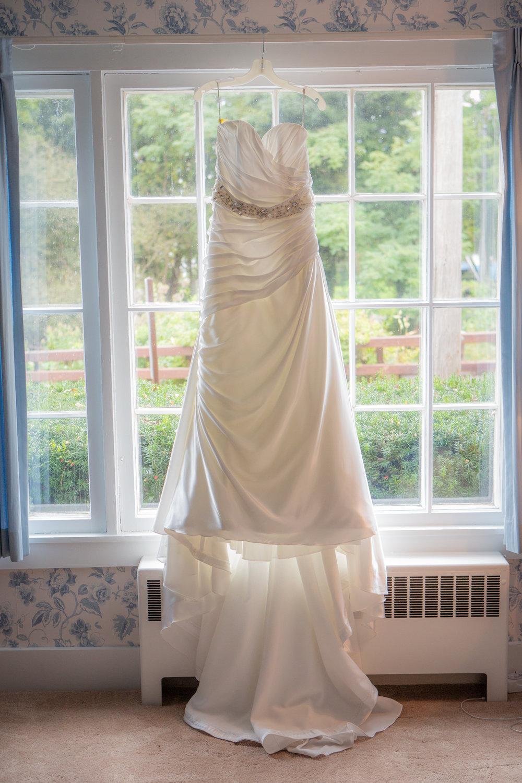 Raddison-Hotel-Corning-NY-Wedding-3626.jpg