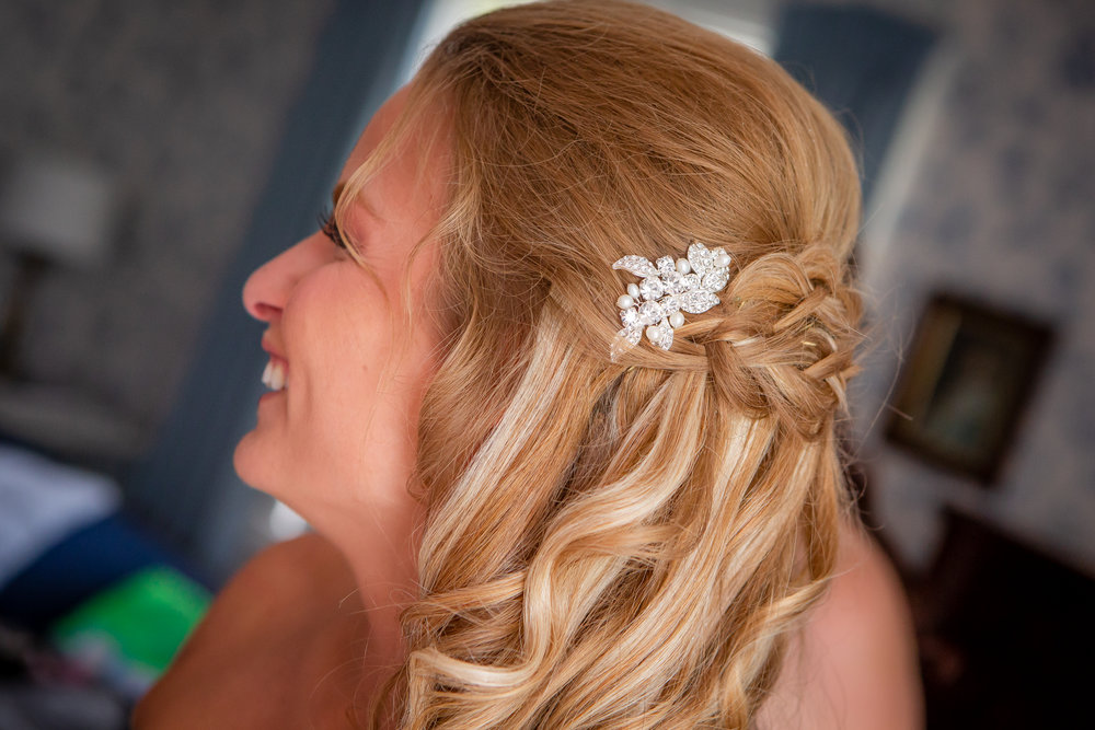 Raddison-Hotel-Corning-NY-Wedding-3650.jpg