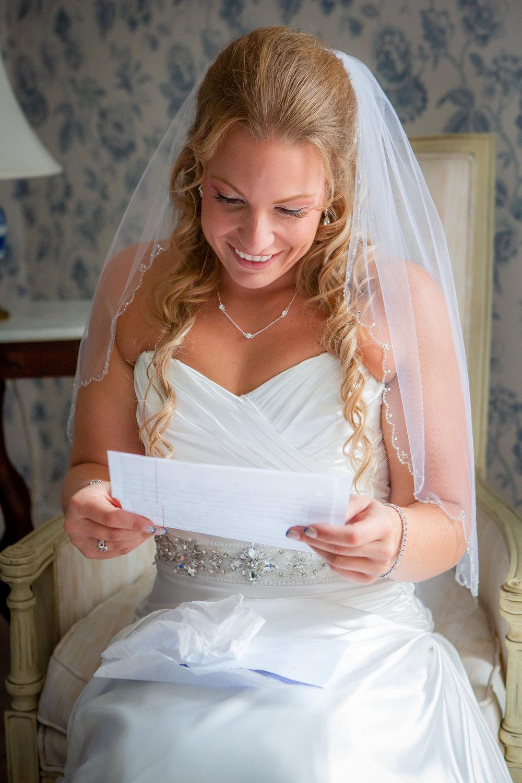 Raddison-Hotel-Corning-NY-Wedding-3728.jpg