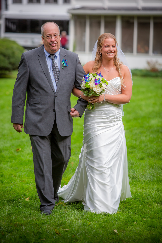 Raddison-Hotel-Corning-NY-Wedding-3799.jpg