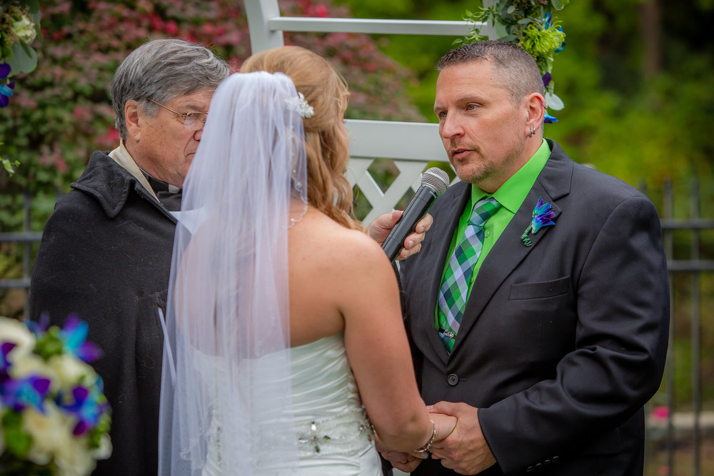 Raddison-Hotel-Corning-NY-Wedding-3875.jpg
