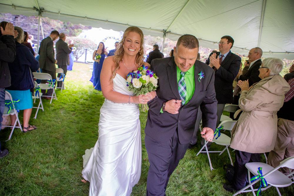 Raddison-Hotel-Corning-NY-Wedding-3946.jpg