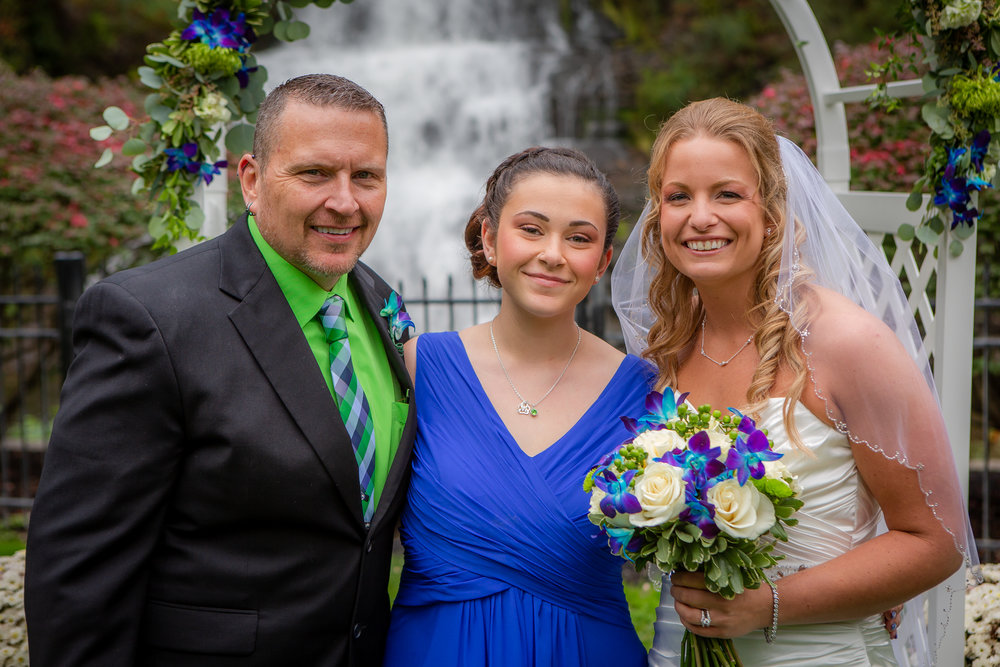 Raddison-Hotel-Corning-NY-Wedding-4069.jpg