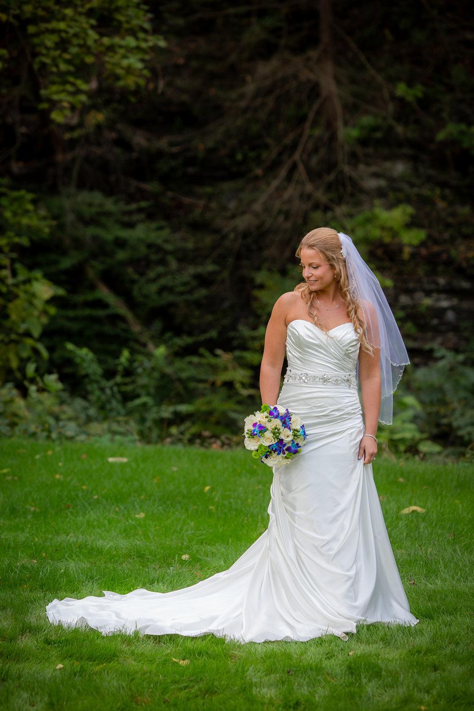 Raddison-Hotel-Corning-NY-Wedding-4196.jpg