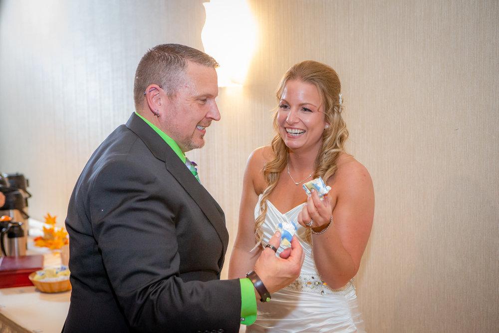 Raddison-Hotel-Corning-NY-Wedding-4556.jpg