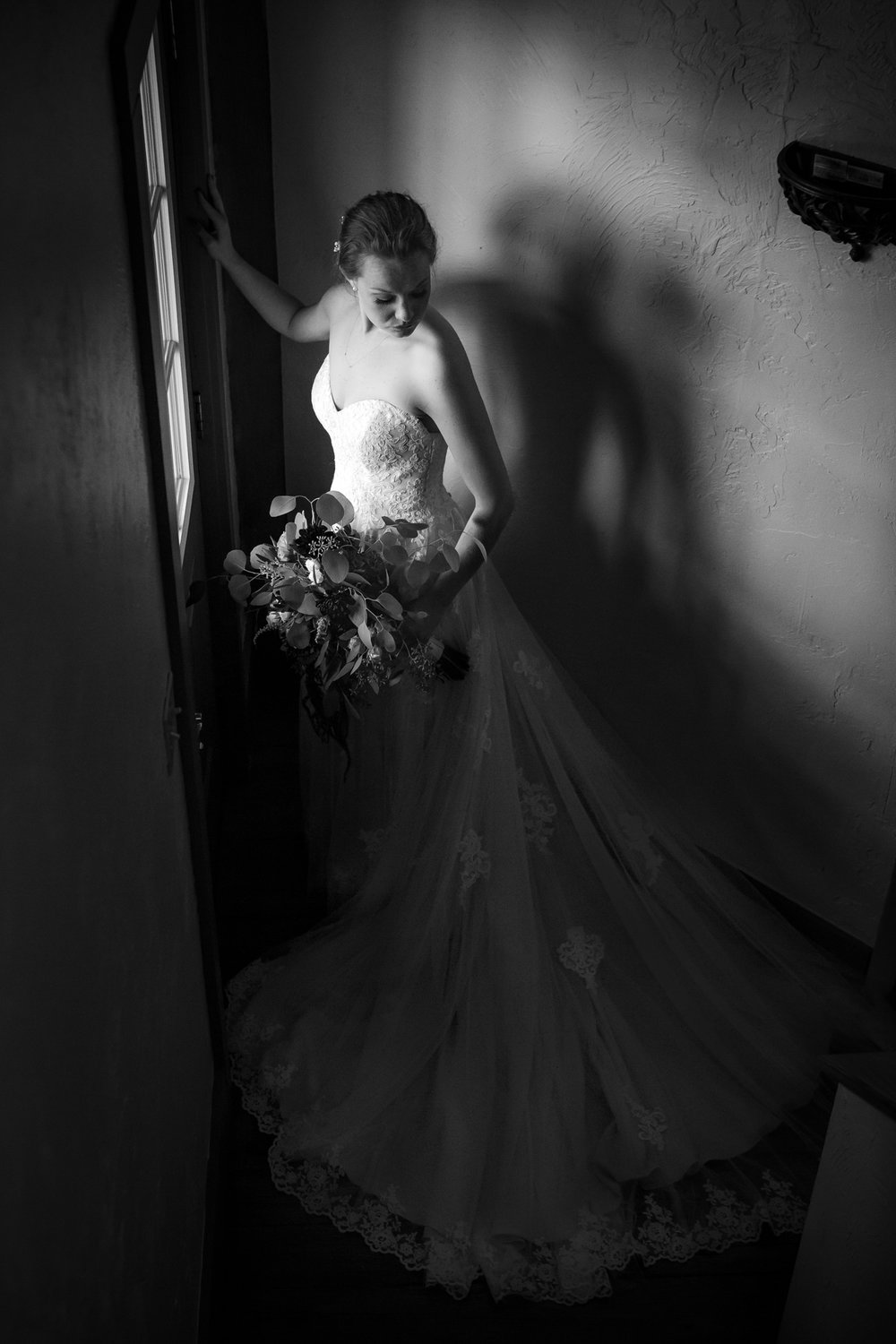 Chantelle-Marie-Auburn-NY-Wedding-6627.jpg