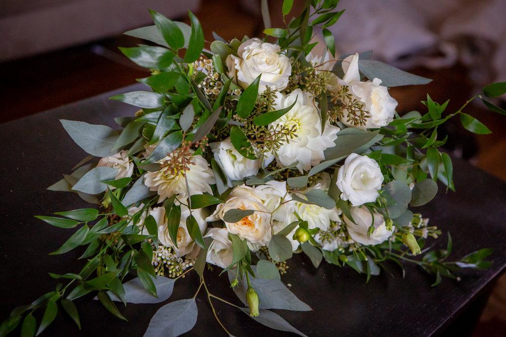Harro-East-Theatre-and-Ballroom-wedding-7332.jpg