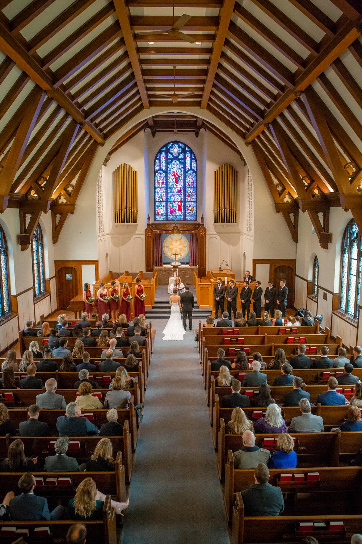 Harro-East-Theatre-and-Ballroom-wedding-7530.jpg