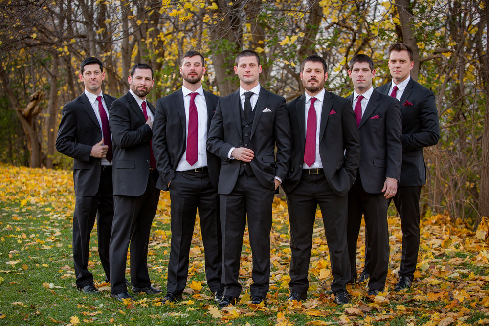 Harro-East-Theatre-and-Ballroom-wedding-7837.jpg