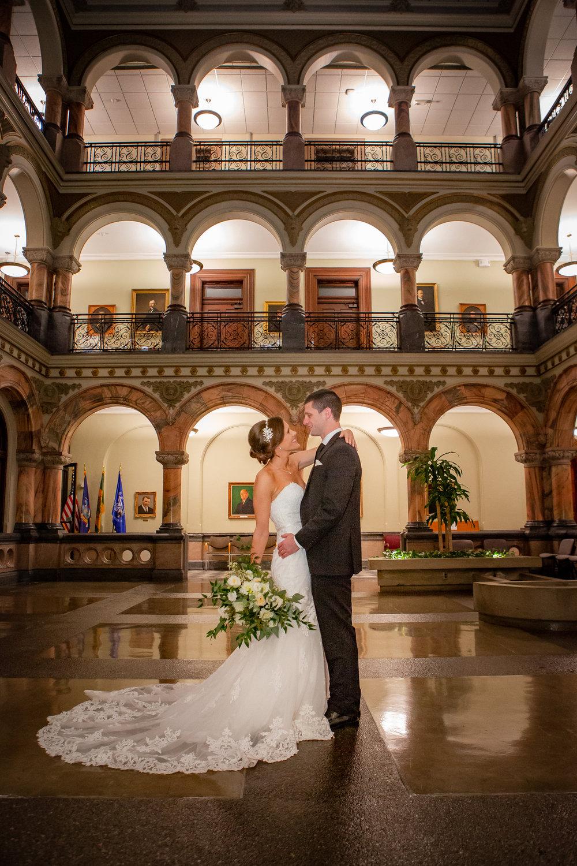 Harro-East-Theatre-and-Ballroom-wedding-7920.jpg