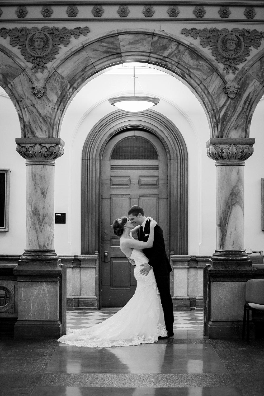 Harro-East-Theatre-and-Ballroom-wedding-7939.jpg