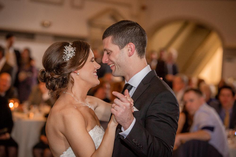 Harro-East-Theatre-and-Ballroom-wedding-8112.jpg