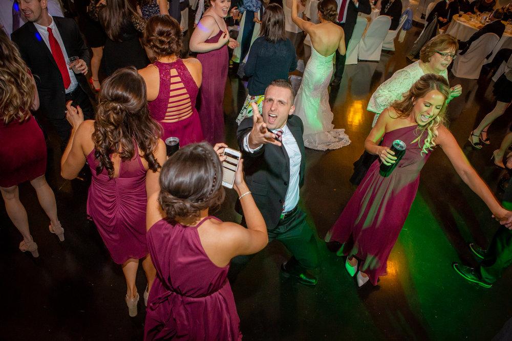 Harro-East-Theatre-and-Ballroom-wedding-8150.jpg