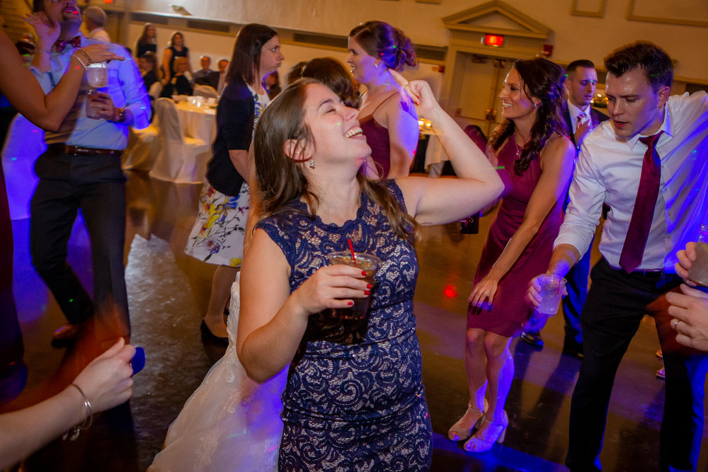 Harro-East-Theatre-and-Ballroom-wedding-8283.jpg