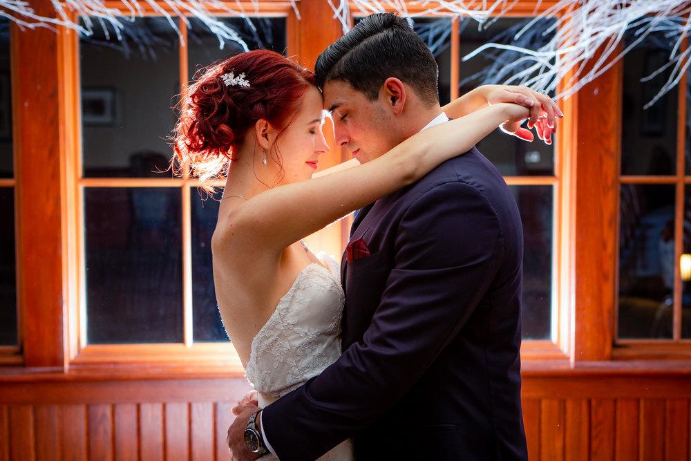 Elmira-Country-Club-Wedding--2.jpg