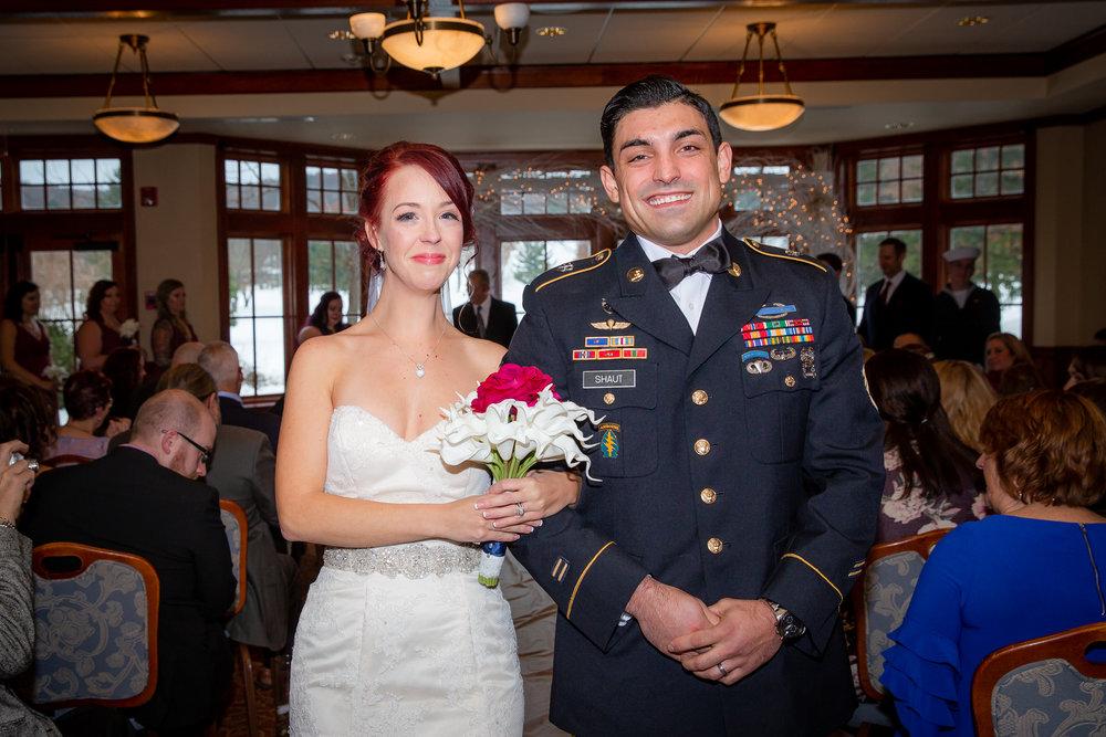 Elmira-Country-Club-Wedding-0300.jpg