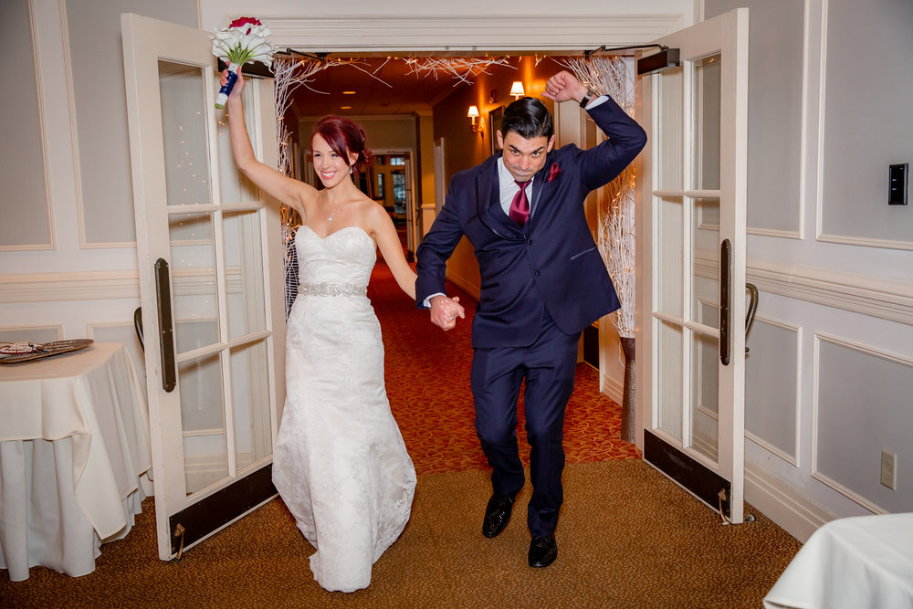 Elmira-Country-Club-Wedding-0350.jpg