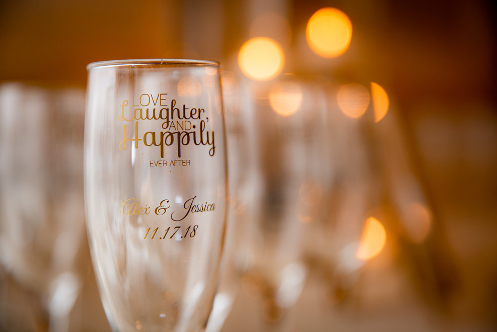 Elmira-Country-Club-Wedding-0471.jpg