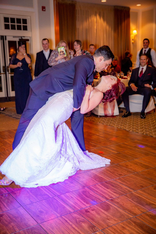 Elmira-Country-Club-Wedding-0551.jpg