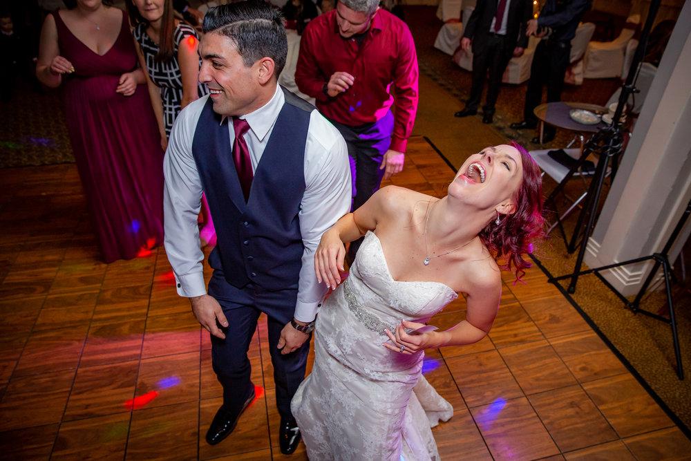 Elmira-Country-Club-Wedding-0681.jpg