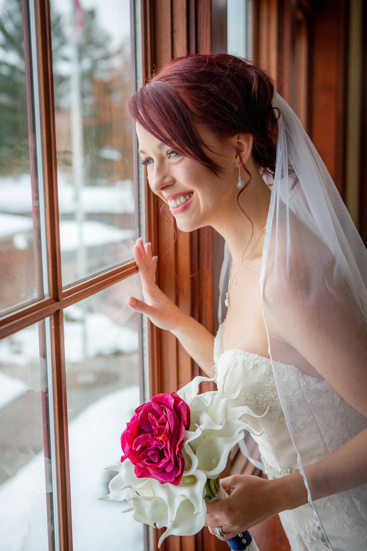 Elmira-Country-Club-Wedding-8397.jpg