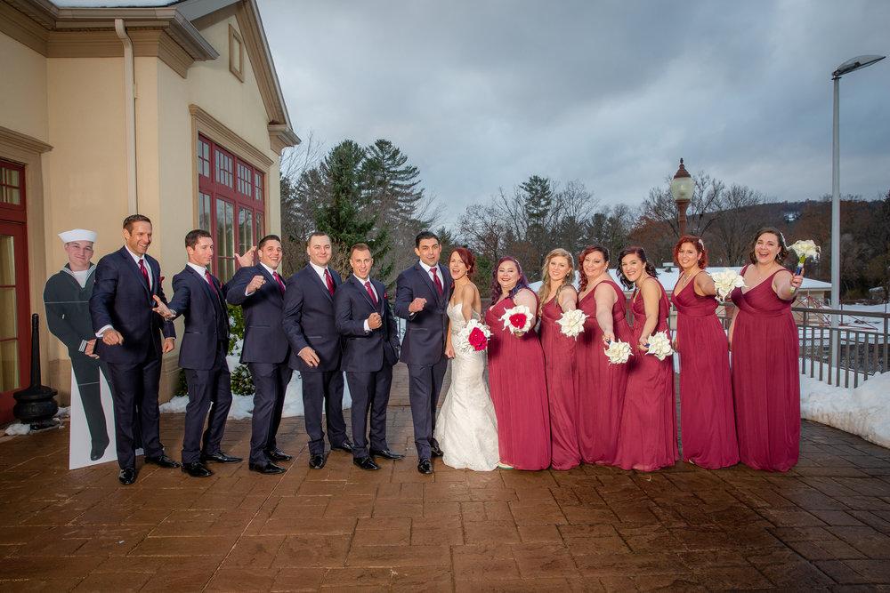 Elmira-Country-Club-Wedding-8683.jpg