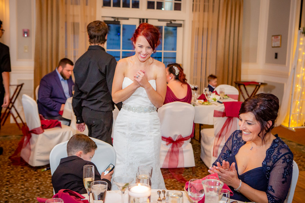 Elmira-Country-Club-Wedding-8840.jpg