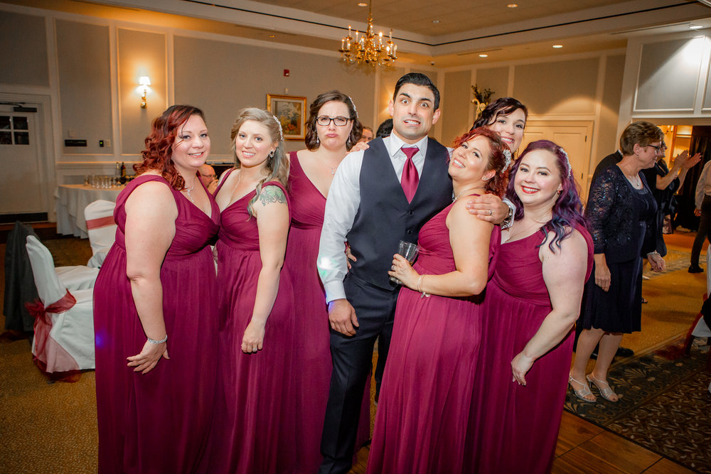 Elmira-Country-Club-Wedding-9026.jpg