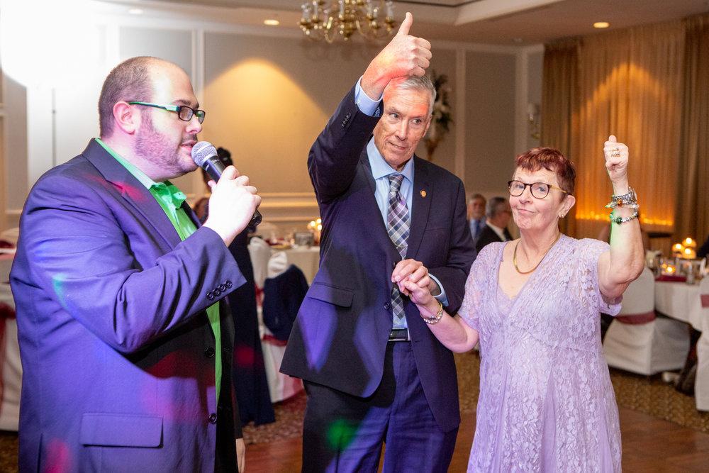 Elmira-Country-Club-Wedding-9127.jpg