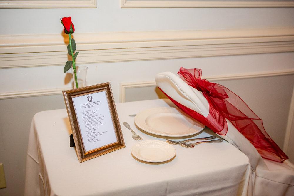 Elmira-Country-Club-Wedding-9141.jpg