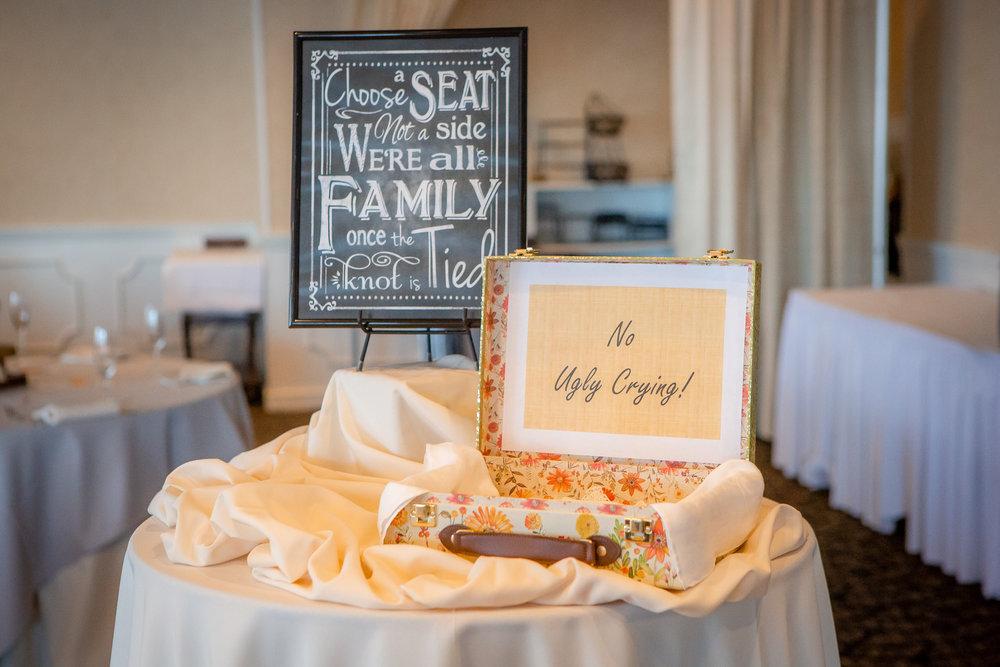 Syracuse-NY-Wedding-Photography-Joe-Hy